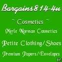 fbargains814_4u