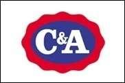 C e A