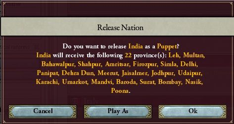 chapter5freeindia.jpg