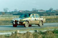 1974rac76triumphdolomitesprint.th.jpg