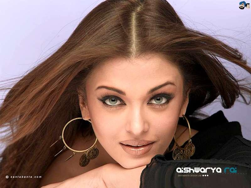 احدث و اجمل صور ممثلات هنديات و صور ممثلات هنديات جديدة جدا: http://www.startimes.com/f.aspx?t=32556963