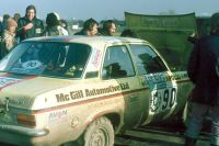 1974rac90opelasconadavidhardca.th.jpg