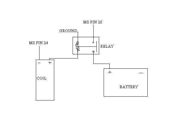 Dual Turbo Timer Wiring Diagram Blitz Dual Turbo Timer Installation